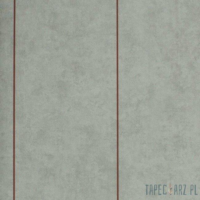 Tapeta ścienna ID-ART 96915 JUNO
