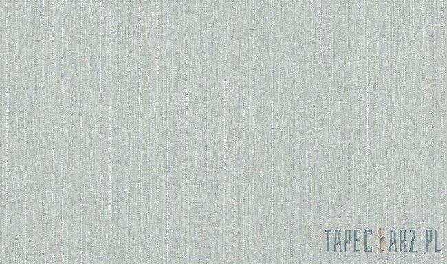 Tapeta ścienna RASCH 085036 Nubia