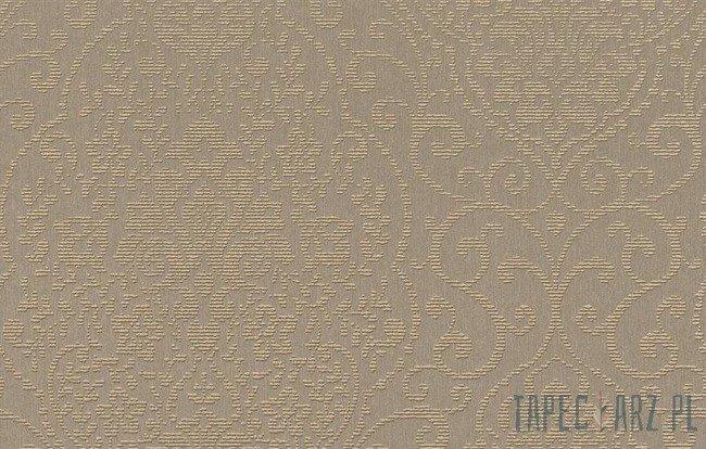 Tapeta ścienna RASCH 085203 Nubia