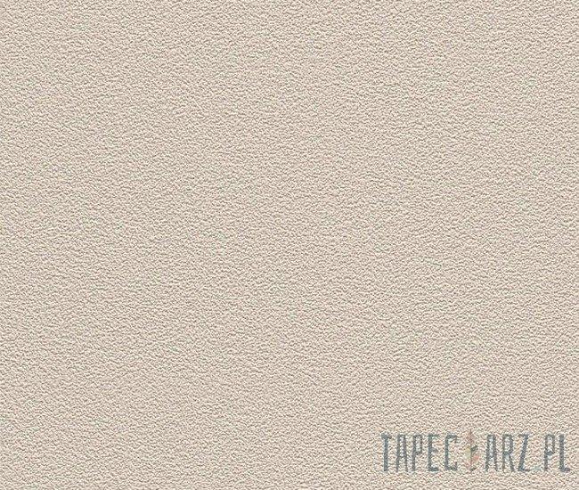 Tapeta ścienna RASCH 469004 Prego 2014