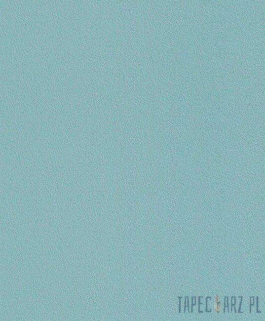 Tapeta ścienna RASCH 475524 Home Style Naturalia