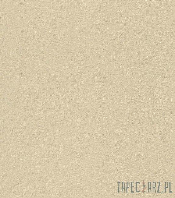 Tapeta ścienna RASCH 514025 Black Forest 2016