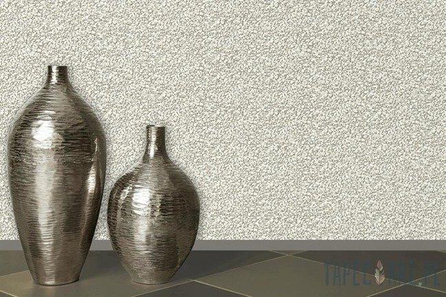 Tapeta ścienna Ugepa A08307 Reflets