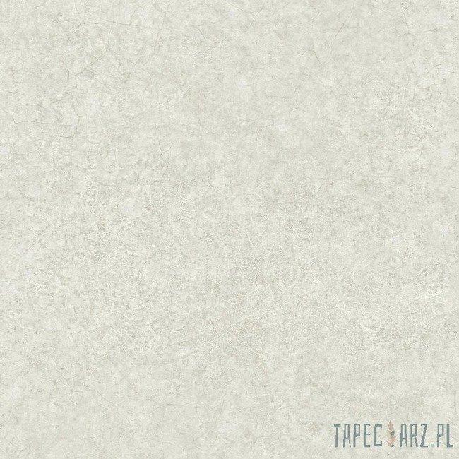 Tapeta ścienna Ugepa L69207 Reflets