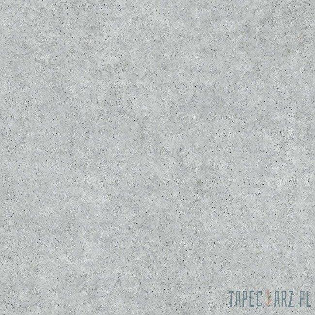 Tapeta ścienna Ugepa L69329 Reflets