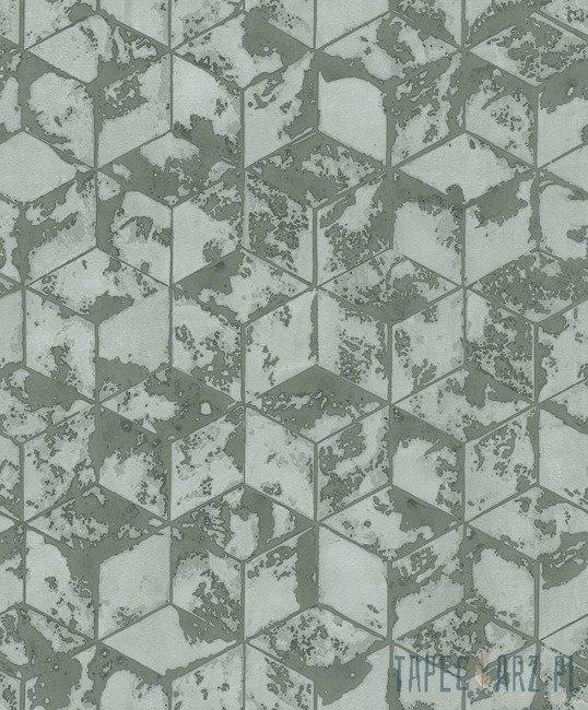 Tapeta ścienna Ugepa L75404 Reflets