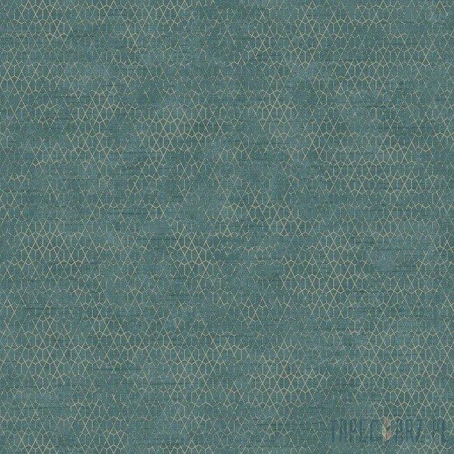 Tapeta ścienna Ugepa L75804 Reflets