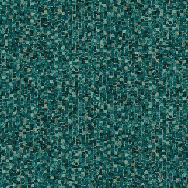 Tapeta ścienna Ugepa L78404 Reflets
