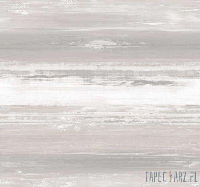 Tapeta ścienna Wallquest OT70108 CANVAS Textures