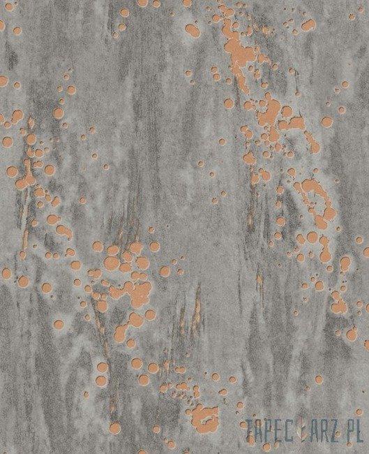 Tapeta ścienna Wallquest OT71401 CANVAS Textures