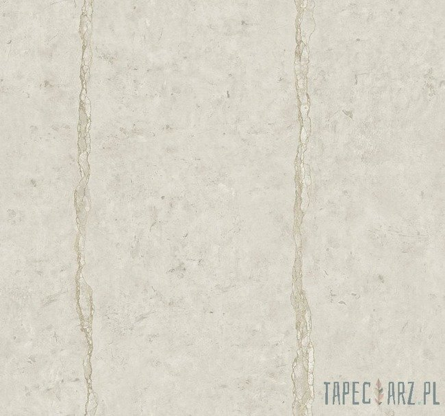Tapeta ścienna Wallquest OT71606 CANVAS Textures