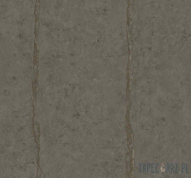 Tapeta ścienna Wallquest OT71610 CANVAS Textures