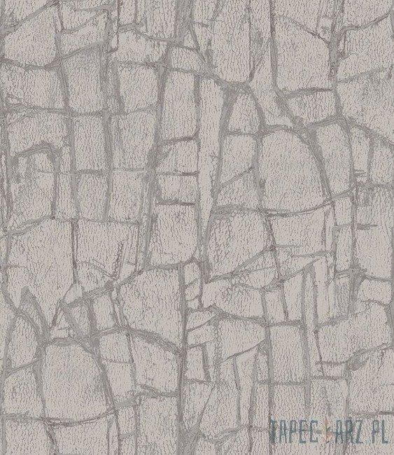 Tapeta ścienna Wallquest OT71909 CANVAS Textures