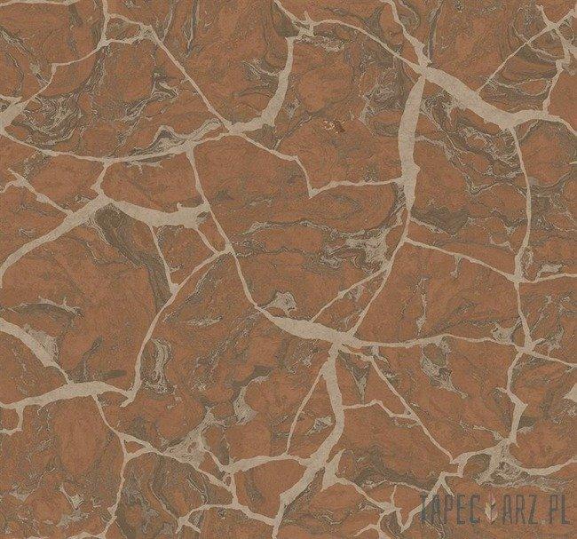 Tapeta ścienna Wallquest OT72001 CANVAS Textures