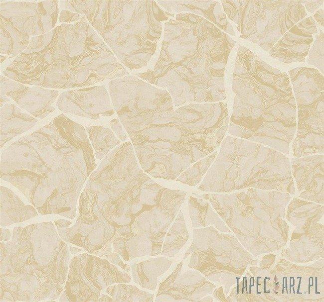 Tapeta ścienna Wallquest OT72008 CANVAS Textures