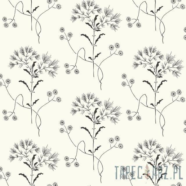 Tapeta ścienna York Wallcoverings ME1515 Magnolia Home 2
