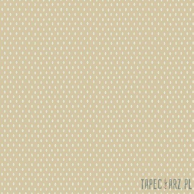 Tapeta ścienna York Wallcoverings MS6417 Modern Shapes