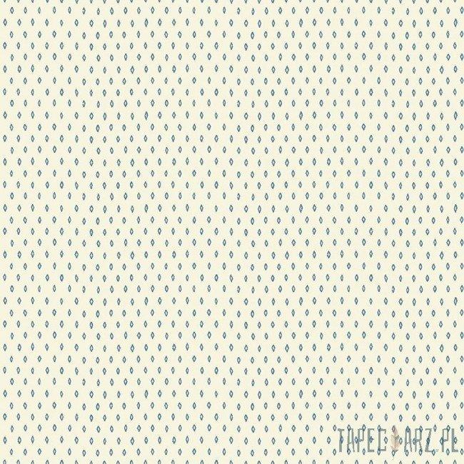 Tapeta ścienna York Wallcoverings MS6420 Modern Shapes