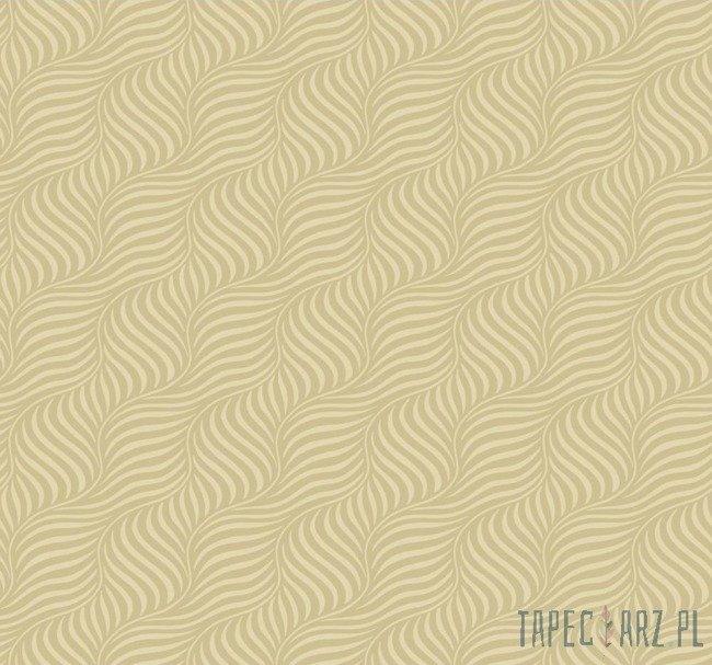Tapeta ścienna York Wallcoverings MS6480 Modern Shapes