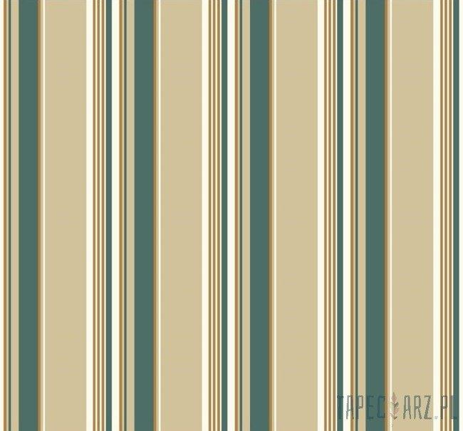 Tapeta ścienna York Wallcoverings MS6514 Modern Shapes