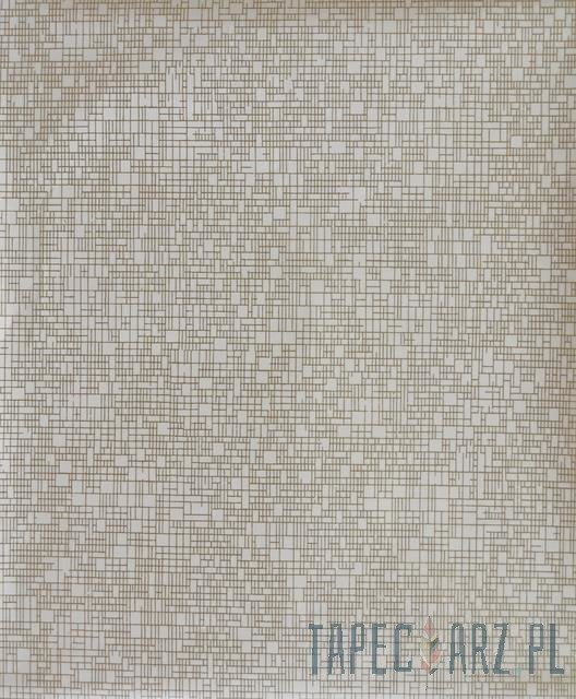 Tapeta ścienna York Wallcoverings NW3509 Modern Metals