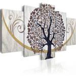 Obraz - Drzewo obietnic