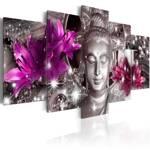 Obraz - Zen blasku