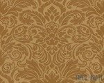 Tapeta ścienna AS Creation 30545-4 Luxury Wallpaper