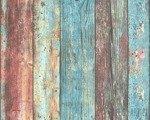 Tapeta ścienna AS Creation 30723-1 Best of Wood'n Stone 2