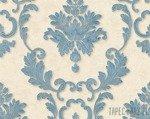 Tapeta ścienna AS Creation 32422-2 Luxury Wallpaper