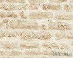 Tapeta ścienna AS Creation 35580-2 Best of Wood'n Stone 2