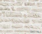 Tapeta ścienna AS Creation 35580-4 Best of Wood'n Stone 2