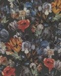 Tapeta ścienna Eijffinger 358010 Masterpiece