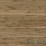 Tapeta ścienna Galerie 488-401 Grasscloth 2
