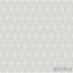 Tapeta ścienna Graham&Brown 32-830 Symmetry