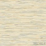 Tapeta ścienna Wallquest JB20703 Woodlands