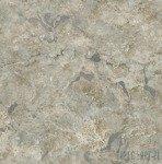 Tapeta ścienna Wallquest OT72300 CANVAS Textures