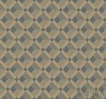 Tapeta ścienna York Wallcoverings DR6361 DwellStudio