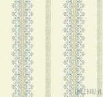 Tapeta ścienna York Wallcoverings MS6412 Modern Shapes