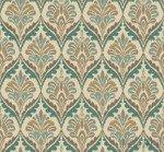 Tapeta ścienna York Wallcoverings MS6428 Modern Shapes